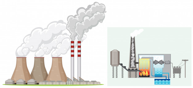 Obnova dimnika